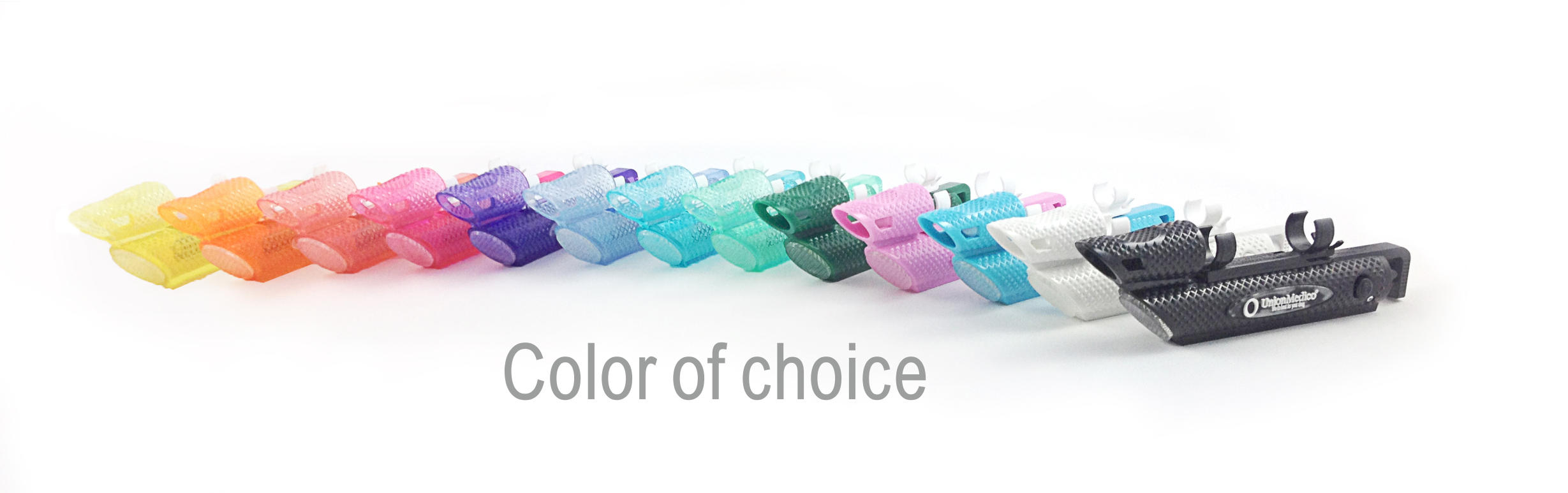color-of-choice