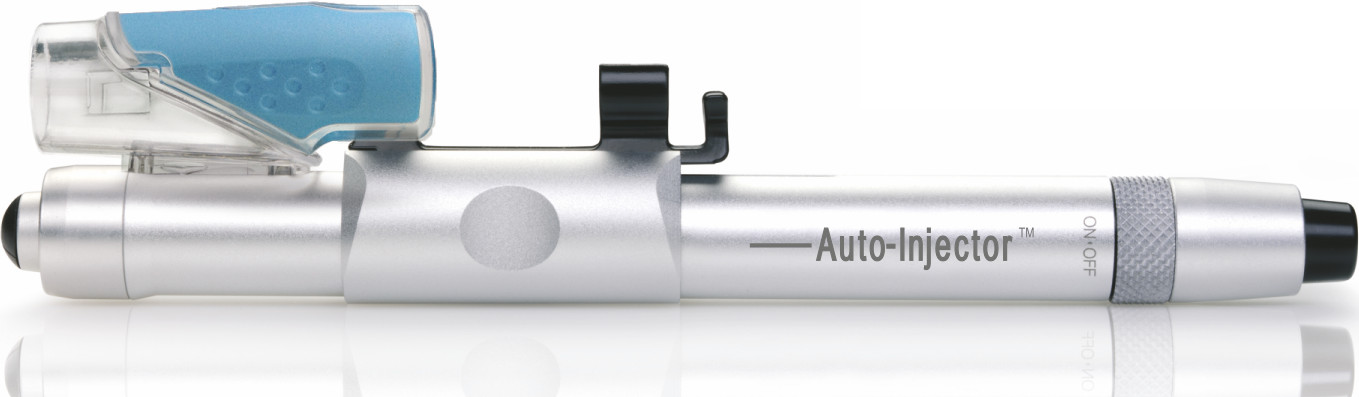 Auto-Injector