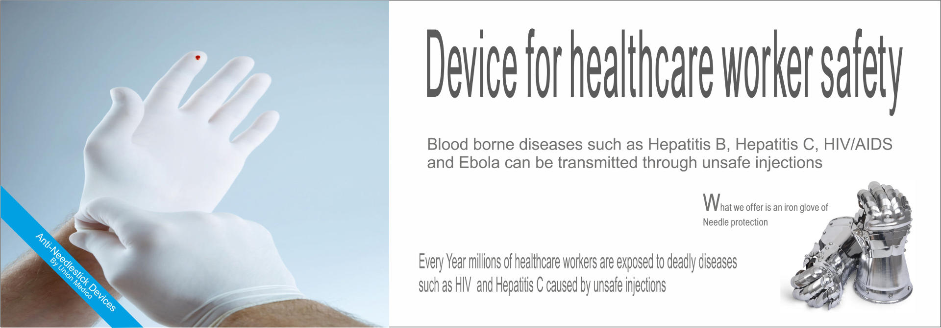 device-for-healthcare